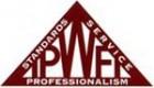 ipwfi Logo