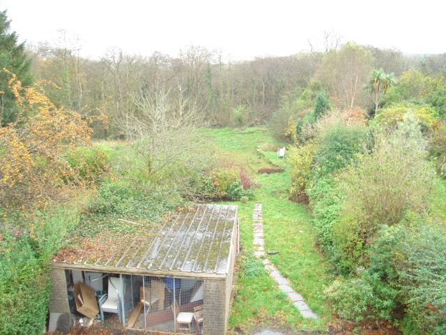 Landscape Garden Design Swansea : Landscaping garden designs ahi group swansea builders